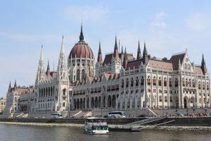 Ungarn 2022 @ Szilvásvárad