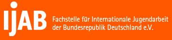 Fachstelle für Internationale Jugendarbeit der Bundesrepublik Deutschland e.V.