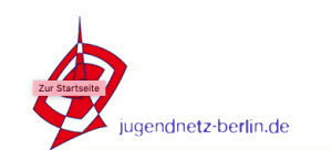 jugendnetz logo