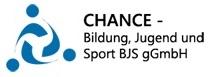 Chance gGmBH