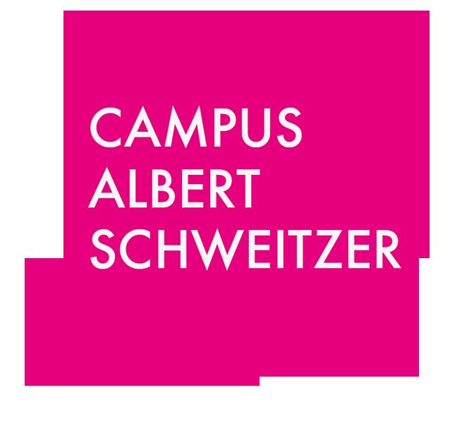 Campus Albert Schweitzer