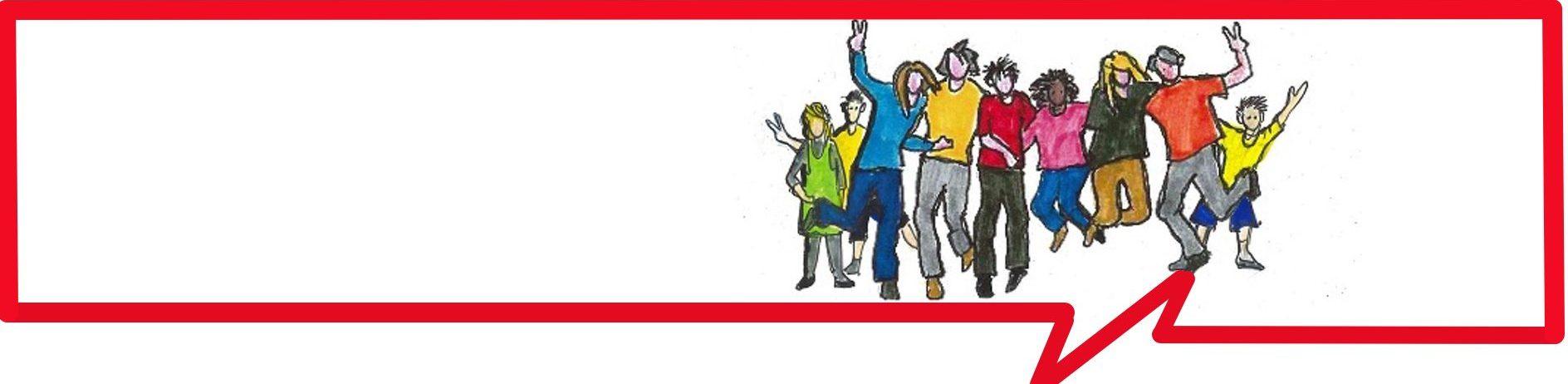 Kinder- und Jugenderholungsreisen