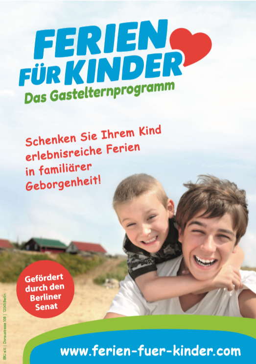 Read more about the article Gastelternprogramm 2021